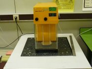 Sartorius Analytic balanse